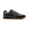 Men's shoes reebok, Noir, 801-6147 - 13