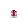 CHILDRENS SHOES puma, Rouge, 301-5224 - 15