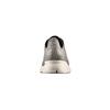 Women's shoes bata-b-flex, Gris, 549-2317 - 15