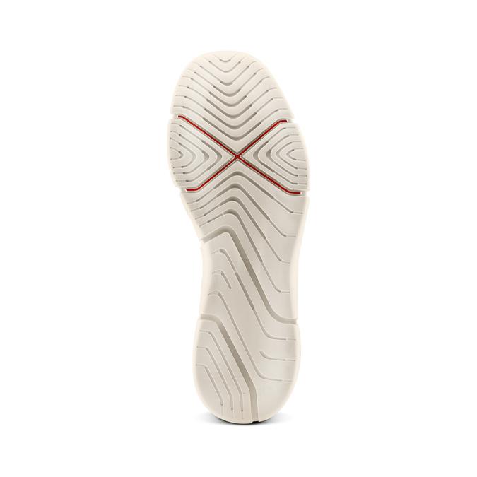 Women's shoes bata-b-flex, Gris, 549-2317 - 19