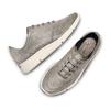 Women's shoes bata-b-flex, Gris, 549-2317 - 26