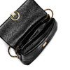 Bag bata, Noir, 961-6239 - 16