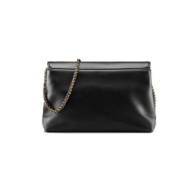 Bag bata, Noir, 961-6239 - 26