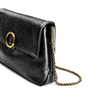 Bag bata, Noir, 961-6239 - 15