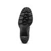 Women's shoes bata, Noir, 794-6506 - 19