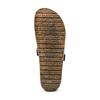 Men's shoes bata, Noir, 879-6279 - 19