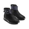 Women's Shoes bata-b-flex, Noir, 599-6736 - 16