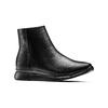 Women's shoes bata-b-flex, Noir, 591-6736 - 13