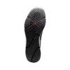 Women's Shoes bata-b-flex, Noir, 599-6736 - 19