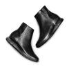 Women's shoes bata-b-flex, Noir, 591-6736 - 26