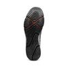 Women's shoes bata-b-flex, Noir, 591-6736 - 19