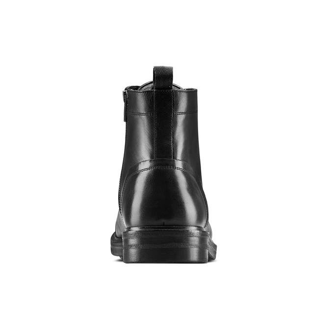 Men's shoes bata, Noir, 894-6323 - 15