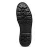 Men's shoes bata, Noir, 894-6323 - 19