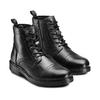 Men's shoes bata, Noir, 894-6323 - 16