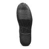Men's shoes bata, Noir, 894-6292 - 19
